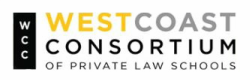 West Coast Consortium of Private Law Schools